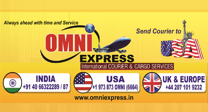 Omni Express Phone Number